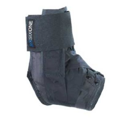 661 PROBRACE ANKLE SUPPORT