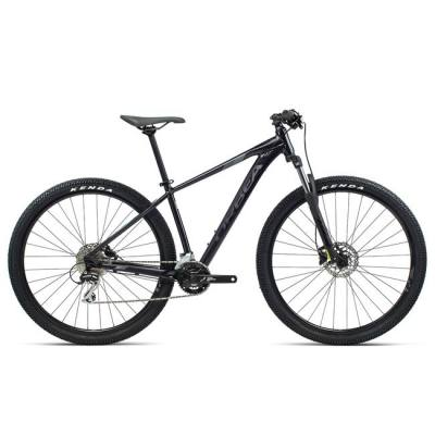 Ποδήλατο ORBEA MX40 27,5'' 2021 Black/Grey