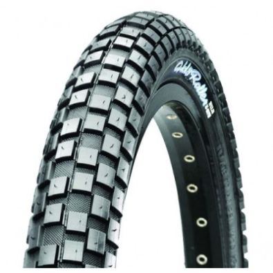 Ελαστικό Maxxis Holly Roller 20 x 1.95