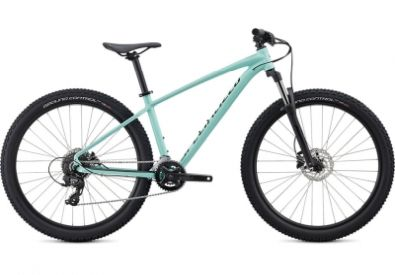 Ποδήλατο Specialized Pitch 27,5'' 2020 Gloss Mint/Oak Green