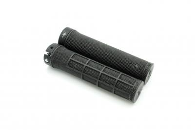 Χειρολαβές Specialized SIP Locking Grips