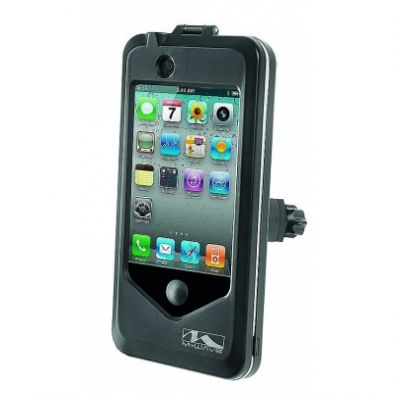 Βάση Κινητού M-Wave IPhone/smartphone hardcase
