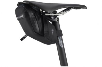 Τσαντάκι Specialized Mini Wedgie Bag (Black)
