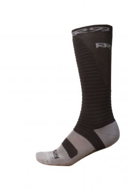 Κάλτσες Royal Racing DH-AM Sock