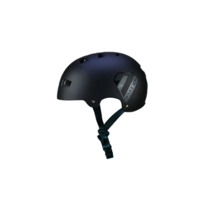 Κράνος 7iDP Seven Protection M3 Helmet Black