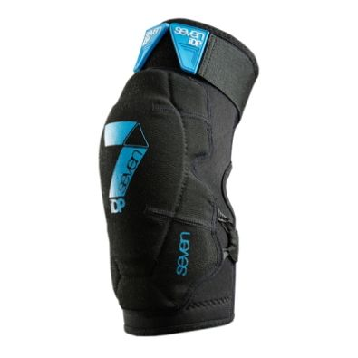 Επιαγκωνίδες 7iDP Flex Elbow (Youth Knee)