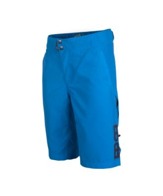 Royal Racing Core Shorts  Diesel