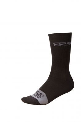 Κάλτσες Royal Racing Crew Sock