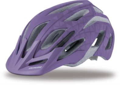 Κράνος Specialized Andorra - Women's S (51-57cm)